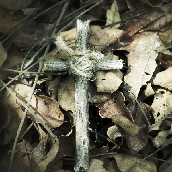 Jesus' life: The gospel of Mark