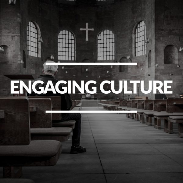Engaging Culture 2016