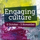 Engaging Culture – Life in a pleasure mad society