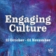Engaging Culture – COVID-19 – Under the Spotlight