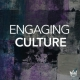 Engaging Culture – The Media