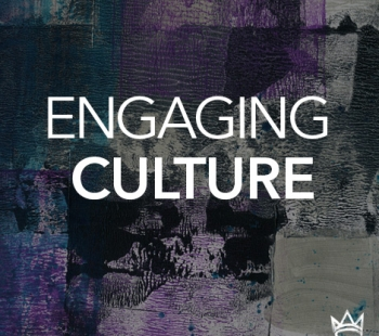 Engaging Culture – Tattoos, Piercings & Fashion