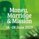 Money, Marriage & Mission – Marriage 2020