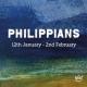 Philippians – Chapter 4