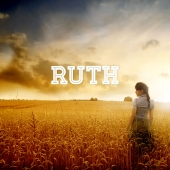 Ruth 4 – A Family Filled Future